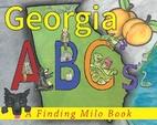 Georgia ABC's