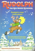 Rudolph the Red-Nosed Reindeer [Night Light…
