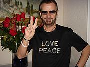 Author photo. Tina 63, 2007