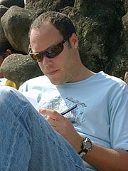 "Author photo. <a href=""http://lavietidhar.wordpress.com/"" rel=""nofollow"" target=""_top"">http://lavietidhar.wordpress.com/</a>"