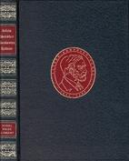 Nobel Prize Library: Seferis, Sholokhov,…