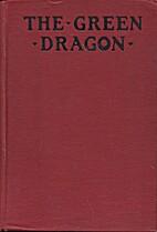 At the Green Dragon by J. Jefferson Farjeon