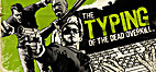 The Typing of The Dead: Overkill by Modern…