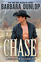 Chase (American Extreme Bull Rider Tour Book…