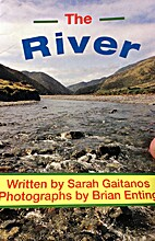Foundations for Reading: The River Level 2…