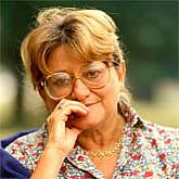 Author photo. <a href=&quot;http://www.einaudi.it&quot; rel=&quot;nofollow&quot; target=&quot;_top&quot;>www.einaudi.it</a>