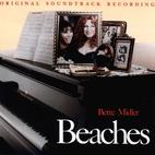 Beaches: Original Soundtrack Recording by…