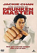 The Legend of Drunken Master [1994 Movie] by…