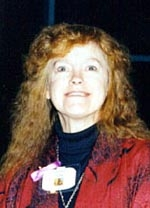 Author photo. Uncredited image found at <a href=&quot;http://www.planetpulp.dk/?p=8455&quot; rel=&quot;nofollow&quot; target=&quot;_top&quot;>planetpulp.dk</a>