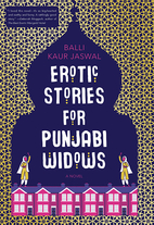 Erotic Stories for Punjabi Widows by Balli…