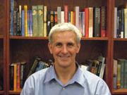 Author photo. <a href=&quot;http://www.allenandunwin.com&quot; rel=&quot;nofollow&quot; target=&quot;_top&quot;>http://www.allenandunwin.com</a>