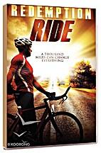 Redemption Ride [2010 film]