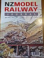 Journal, 68-386, Jun 2014