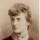 """Author photo. Photographer unknown. Image found at <a href=""""http://www.museums.norfolk.gov.uk/Research/Collections/Natural_History_Collections/Insect_Collections/Fountaine-Neimy_Collection/index.htm"""" rel=""""nofollow"""" target=""""_top"""">Norfolk Museums & Archaeology Service</a>"""