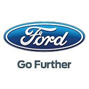 Author photo. <a href=&quot;https://www.facebook.com/ford&quot; rel=&quot;nofollow&quot; target=&quot;_top&quot;>https://www.facebook.com/ford</a>