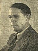 Author photo. Franz Schmidt