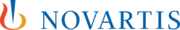 """Author photo. By Novartis International AG - novartis.com/sites/all/themes/novartis/novartis-logo.svg, Public Domain, <a href=""""https://commons.wikimedia.org/w/index.php?curid=60712729"""" rel=""""nofollow"""" target=""""_top"""">https://commons.wikimedia.org/w/index.php?curid=60712729</a>"""