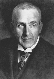 """Author photo. <a href=""""http://commons.wikimedia.org/wiki/File:Frank_Wedekind.jpg"""" rel=""""nofollow"""" target=""""_top"""">Wikimedia Commons</a>"""