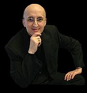 Author photo. <a href=&quot;http://www.windydryden.com/&quot; rel=&quot;nofollow&quot; target=&quot;_top&quot;>www.windydryden.com/</a>