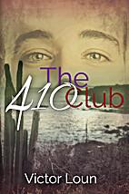 The 410 Club