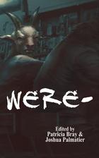 Were- by Seanan McGuire