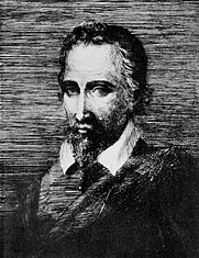 Author photo. Image from <b><i>Michael Servetus, his life and teachings</i></b> (1910) by Carl Theophilus Odhner