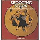 Shooting Stars: Championship Archery…