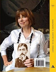 Author photo. Author photo from Italian edition, found at <a href=&quot;http://www.vicologamba.it/wp/?p=420&quot; rel=&quot;nofollow&quot; target=&quot;_top&quot;>www.vicologamba.it</a>
