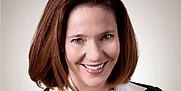 Author photo. Memphis Flyer