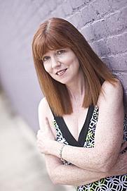 Author photo. <a href=&quot;http://www.juliekanepoet.com/&quot; rel=&quot;nofollow&quot; target=&quot;_top&quot;>www.juliekanepoet.com/</a>
