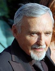 Author photo. wikimedia.org /georgesbiard