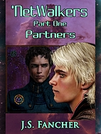 'NetWalkers Part One: Partners by Jane…