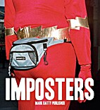 Imposters by James Knoblach