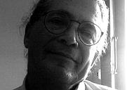 Author photo. Courtesy of Loss Pequeño Glazier.