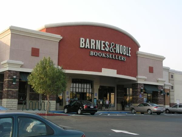barnes \u0026 noble booksellers el cerrito in el cerrito, cabarnes \u0026 noble booksellers el cerrito