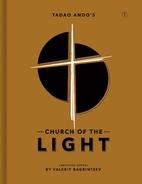 Tadao Ando's Church of the Light by…