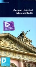German Historical Museum Berlin, 3rd ed by…