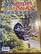 Journal, 56-332, Oct 2002