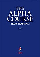 Alpha Training Tapes: Alpha Course by Nicky…