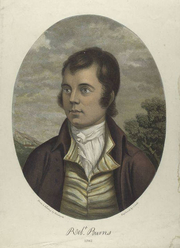 "Author photo. Engraving by C. Cook after work by Alexander Nasmyth<br>Courtesy of the <a href=""http://digitalgallery.nypl.org/nypldigital/id?483277"">NYPL Digital Gallery</a><br>(image use requires permission from the New York Public Library)"