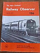 Observer 156