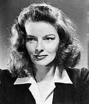 Author photo. Studio publicity photograph, ca. 1941, MGM
