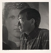 Author photo. Photo by Robert Giard, at the <a href=&quot;http://digitalgallery.nypl.org/nypldigital/id?1661149&quot; rel=&quot;nofollow&quot; target=&quot;_top&quot;>New York Public Library Digital Gallery</a>