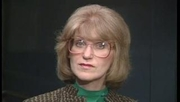 Author photo. Uncredited image found at <a href=&quot;https://www.c-span.org/person/?loiswille&quot; rel=&quot;nofollow&quot; target=&quot;_top&quot;>C-Span.org</a>