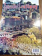 Journal, 54-320, Oct 2000