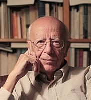 Author photo. Cristóbal Manuel