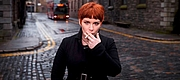 """Author photo. From <a href=""""http://quotesgram.com/tana-french-quotes/"""" rel=""""nofollow"""" target=""""_top"""">http://quotesgram.com/tana-french-quotes/</a>"""