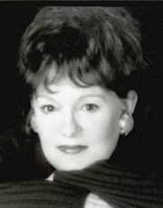 Author photo. <a href=&quot;http://www.goodreads.com/author/show/68758.Karen_Ranney&quot; rel=&quot;nofollow&quot; target=&quot;_top&quot;>http://www.goodreads.com/author/show/68758.Karen_Ranney</a>