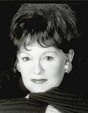 "Author photo. <a href=""http://www.goodreads.com/author/show/68758.Karen_Ranney"" rel=""nofollow"" target=""_top"">http://www.goodreads.com/author/show/68758.Karen_Ranney</a>"