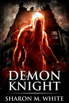 Demon Knight: Scary Supernatural Horror with…